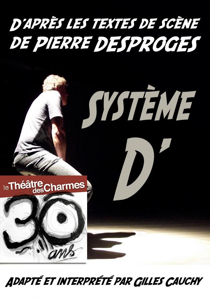 affiche-systeme-d-723x1024-12