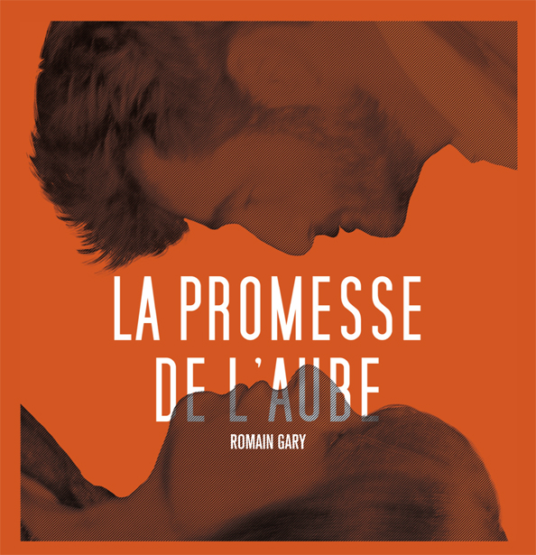 LaPromesse-Flyer_10x15.indd